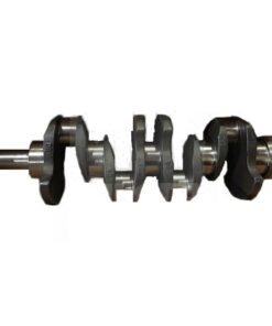 Crankshaft For ISUZU NPR NQR 4BD2